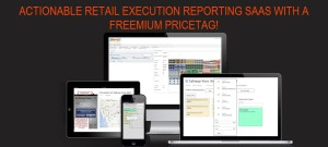 skemaz field merchandising software as a service and retail execution reporting