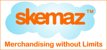 skemaz field merchandising software for retail execution reporting