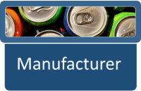 Manufacturers Reporting