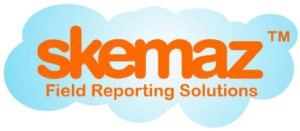 Field Reporting Software